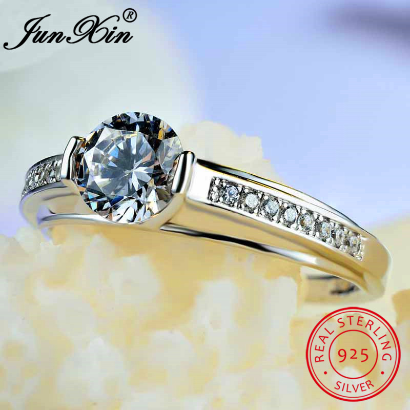 CZ Stone Traditional Kundan Bangle Set Women Indian Wedding Jewelry KJ2372-PAR