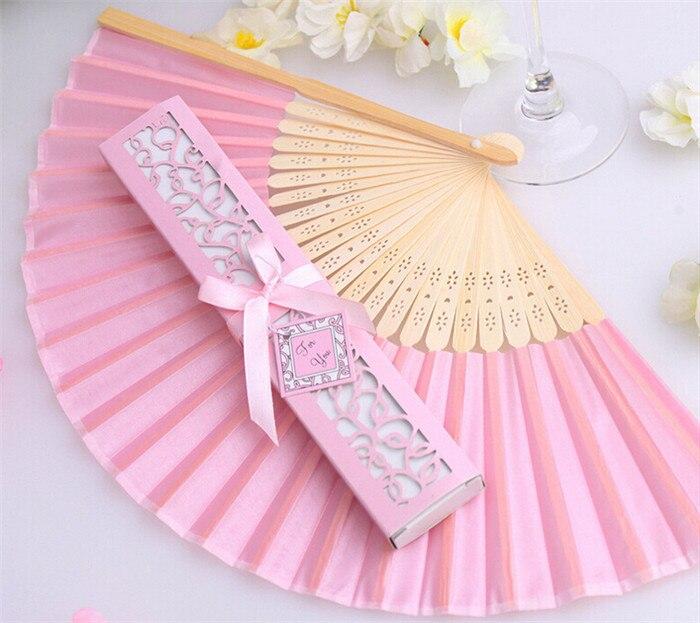 Elegant Wedding Gift Ideas: 50pcs/lot Favor Wedding Supplies Wedding Gift Ideas Raffle