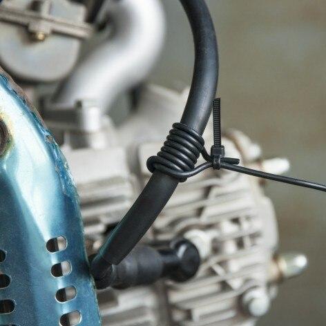 Цифровой Индуктивный часомер для Снегоход Мотоцикл chipper газонокосилка бензопила-мотовездеход лодка подвесным двигателем микроавтобус, автомобиль