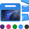 Hot Sale Kids Children Safe Rugged Proof Foam Case Handle Stand For GALAXY Tab A 10