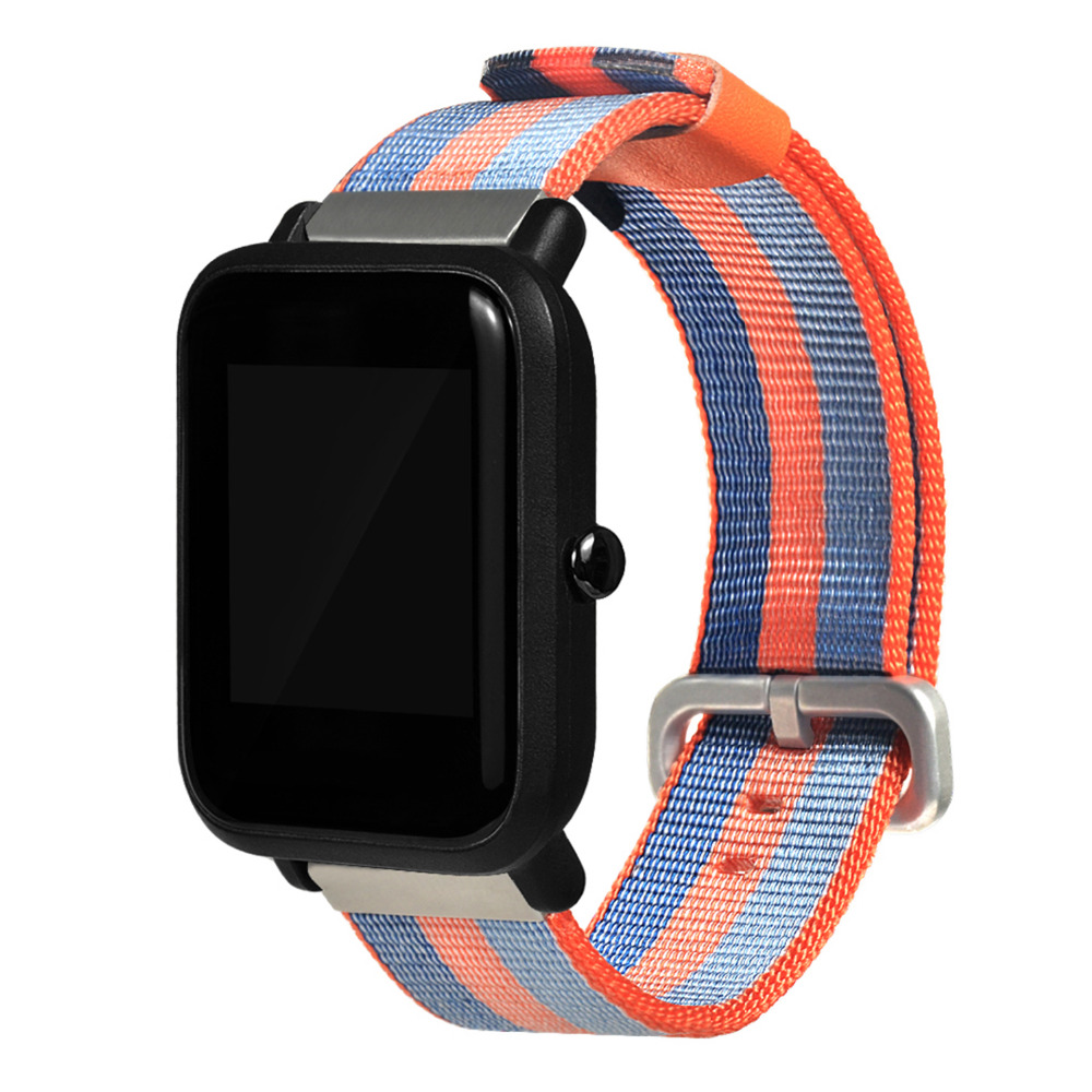 For Xiaomi Huami Amazfit Bip Youth (6)