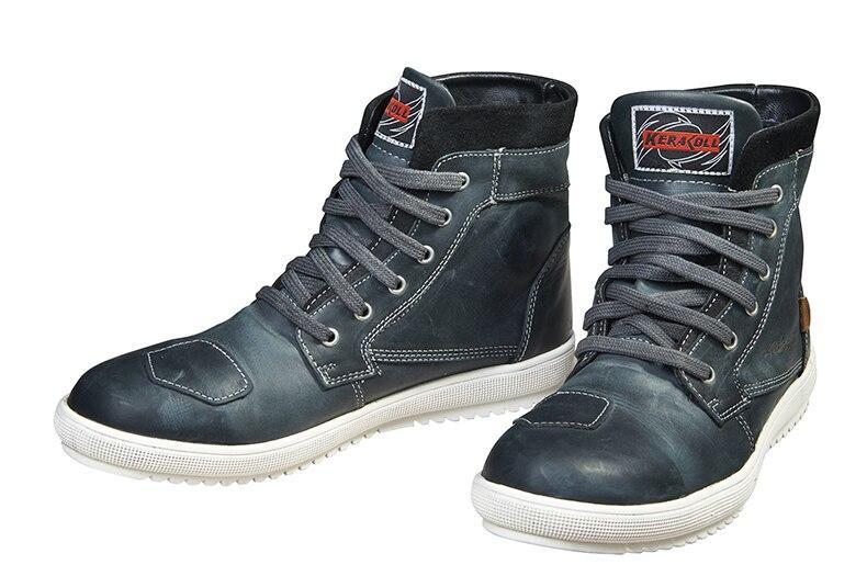 KERAKOLL K7502 boots 3
