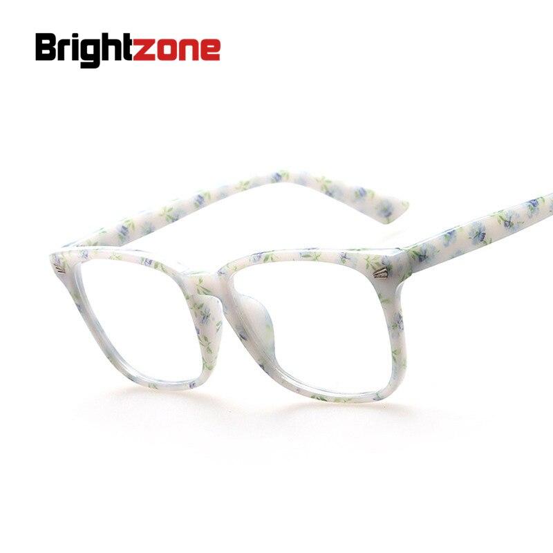 d659b43ad Armação de óculos simples Espelho Metros Prego Coreano Restaurar Antigas  Formas Vai Enquadrar Homens Óculos Mulheres Espelho De Vidro de Uso Geral  em ...