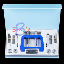 1pc New Type Medical Device Dental Handpiece Maintaining Tool Cartridges Maintaining Tool 50 000 rpm dental lab micromotor brushless jewelry speed by foot pedal dental laboratory with handpiece