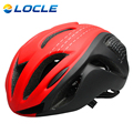 LOCLE-Ultralight-Cycling-Helmet-Integrally-molded-Road-Mountain-MTB-Bike-Bicycle-Helmet-Casco-Ciclismo.jpg_120x120.jpg