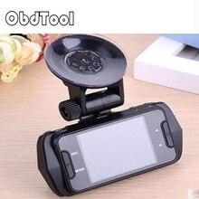 Obdtool автомобиля Камера DVR Регистраторы Full HD черный, белый цвет 120 градусов объектив супер Ночное видение регистраторы