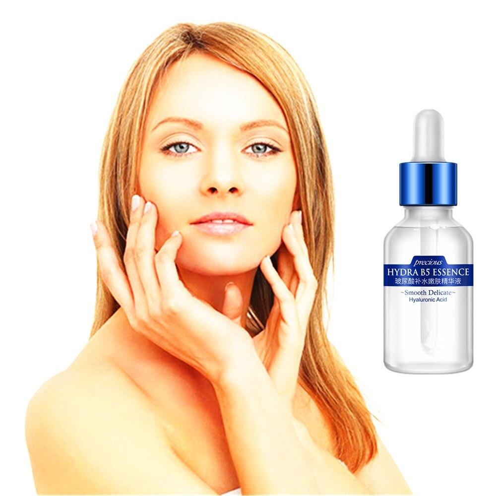 DISAAR Skin whitening Hyaluronic Acid Serum Snail Essence Face Cream Firming Lifting Skin Care Repair Whitening