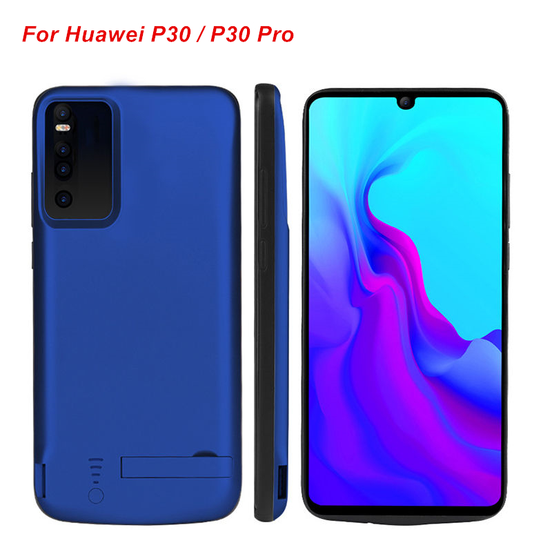 For Huawei P30 P30 Pro Battery Case External Capa Battery Charger Case Cover Smart Power Bank For Huawei P30 Pro Battery CaseFor Huawei P30 P30 Pro Battery Case External Capa Battery Charger Case Cover Smart Power Bank For Huawei P30 Pro Battery Case