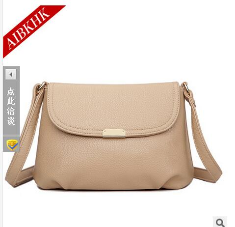 High Quality Women s Bags Genuine Leather Casual Ladies Handbags Women Messenger Bags Mother Bags Female