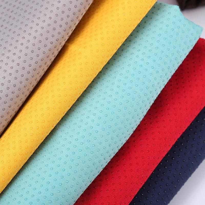 SMTA 50*150cm antypoślizgowe tkaniny antypoślizgowe tkaniny na poduszki dywan akcesoria antypoślizgowe tkaniny wdie sprzedawane przez stocznię D20
