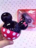 Cargador 12000 mah Banco de la Energía de la Historieta encantadora Mickey Mouse mini USB Cargador de Cargador de Móvil Para El Teléfono Móvil para iphone6 7 xiaomi
