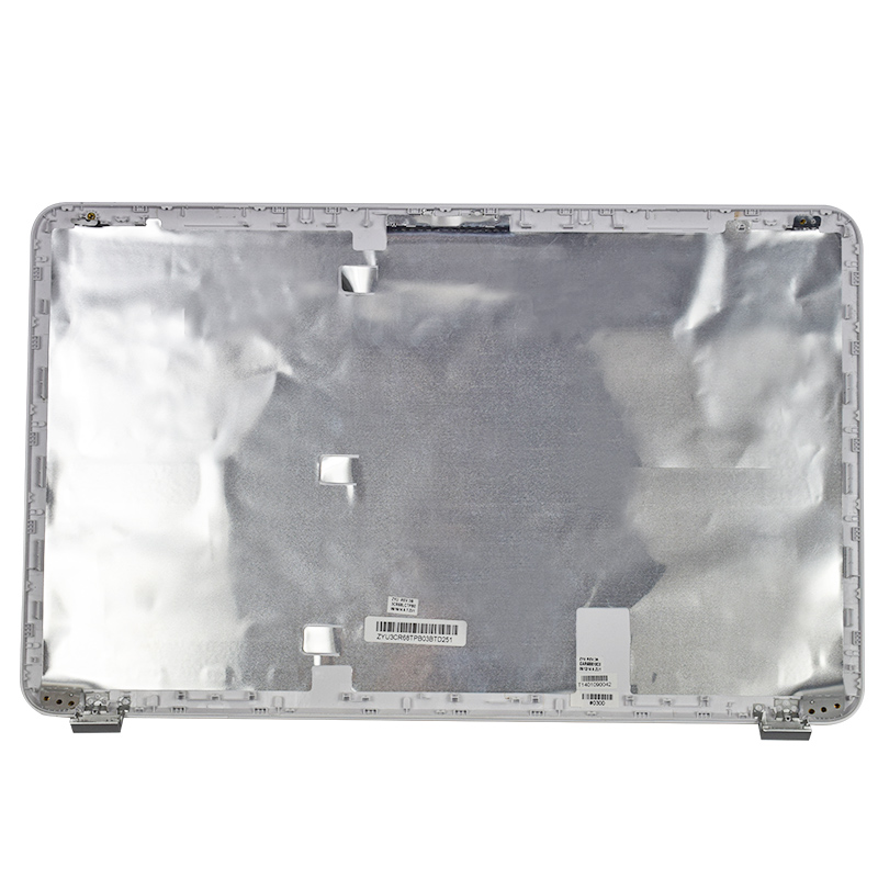 Laptop bag For HP Pavilion 17 E LCD BACK COVER 720664 001 3CR68TPA03 for 17 E015DX 17 E101NR 17 E040US 17 E016DX Laptop Top Case in Laptop Bags Cases from Computer Office