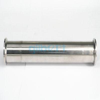 SUS304 Stainless Steel Sanitary 2