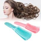 Hair Scalp Massage C...