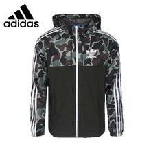 Y Adidas Gratuito Disfruta Jacket Compra Envío Del En 8wkOPXn0