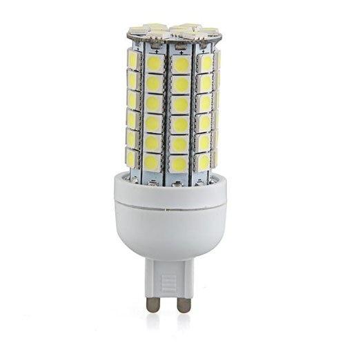 Lights & Lighting Nice Imc Hot G9 8w 69 Led 5050 Smd Beleuchtung Lampe Leuchtmittel Leuchte Birne 500lm Wei Pleasant In After-Taste