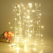 5pc 10M 100LEDs fairy lights font b led b font font b strip b font font