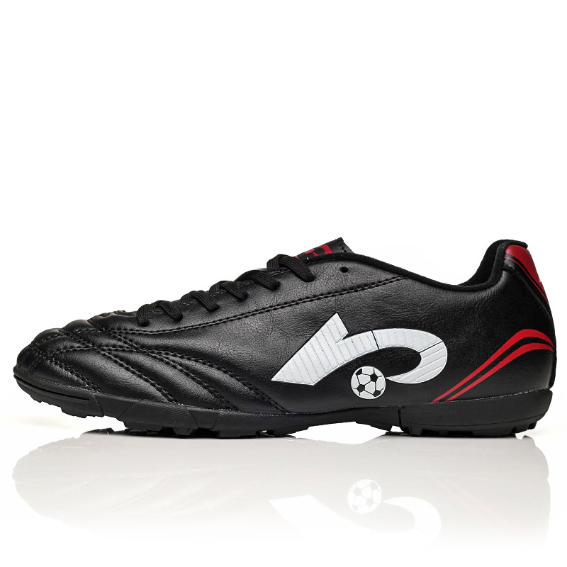 Men Kids Football Boots Superfly Original Cheap Indoor Soccer Shoes Cleats Sneakers chaussure de foot scarpe da calcio as roma cagliari calcio