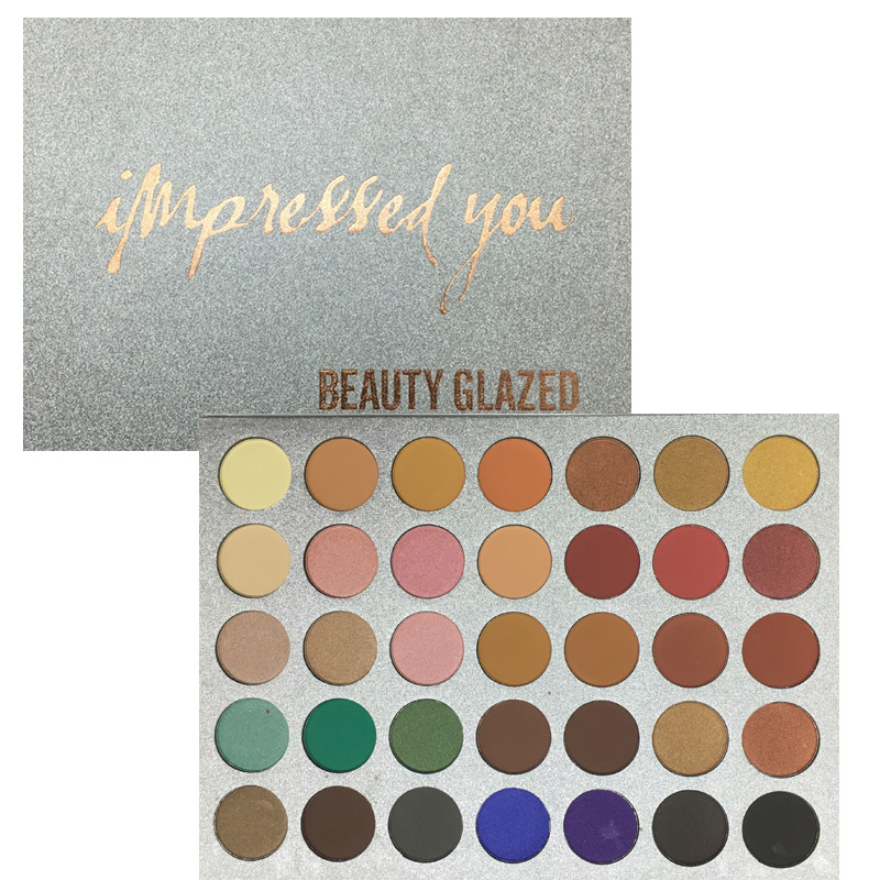35-Color-Matte-Shimmer-Natural-Eyeshadow-Palette-Luminous-Long-lasting-Matte-Shimmer-Cosmetics-Jaclyn-Hill-Pop
