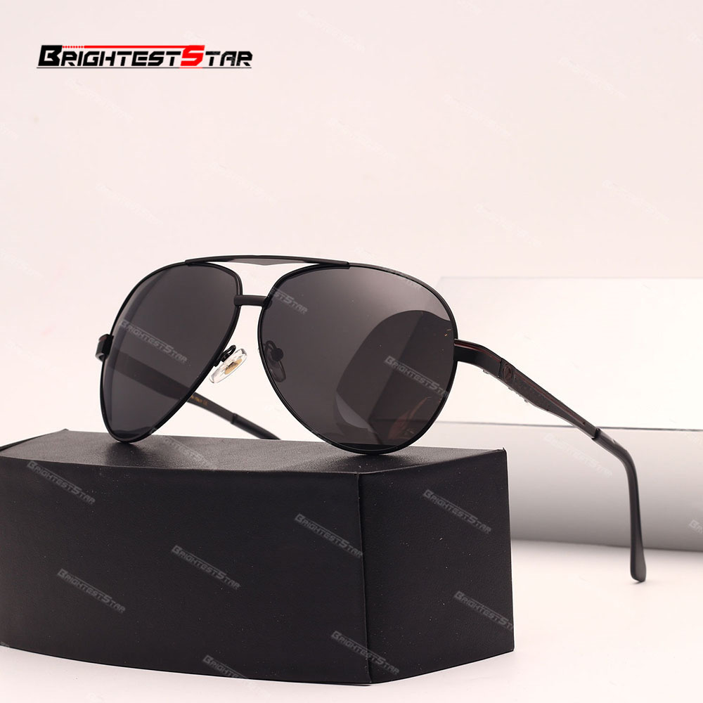 01af253cdbe4 Insightful Reviews for sunglasses box mercedes and get free shipping ...