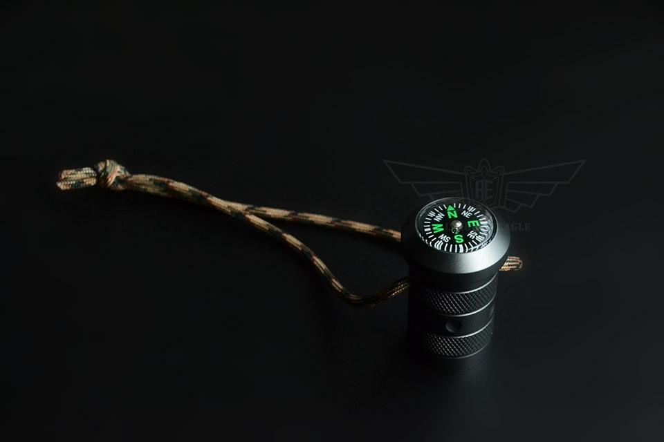 ET5-09