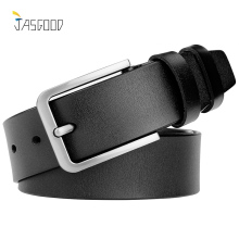 2017 belt men genuine leather luxury strap male belts for men buckle fancy vintage jeans cintos masculinos ceinture homme