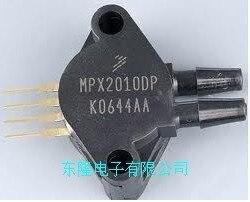 Guaranteed 100% MPX2010DP  Pressure sensor,new and original sensor !Stock guaranteed 100