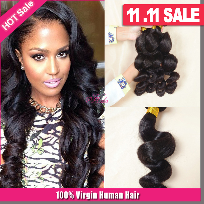 Alibaba express hair weave online rosa hair product hair alibaba express hair weave online rosa hair product hair extensions unprocessed brizilian loose wavy hair 4pcs lot free shipping in hair weaves from hair pmusecretfo Image collections