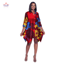 c88e9a29f62 Buy african plus size clothing and get free shipping on AliExpress.com