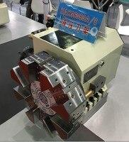 Токарный станок с ЧПУ гидравлическая револьверная головка HAK36080 8 токарный станок с ЧПУ аксессуары техники аксессуары станок