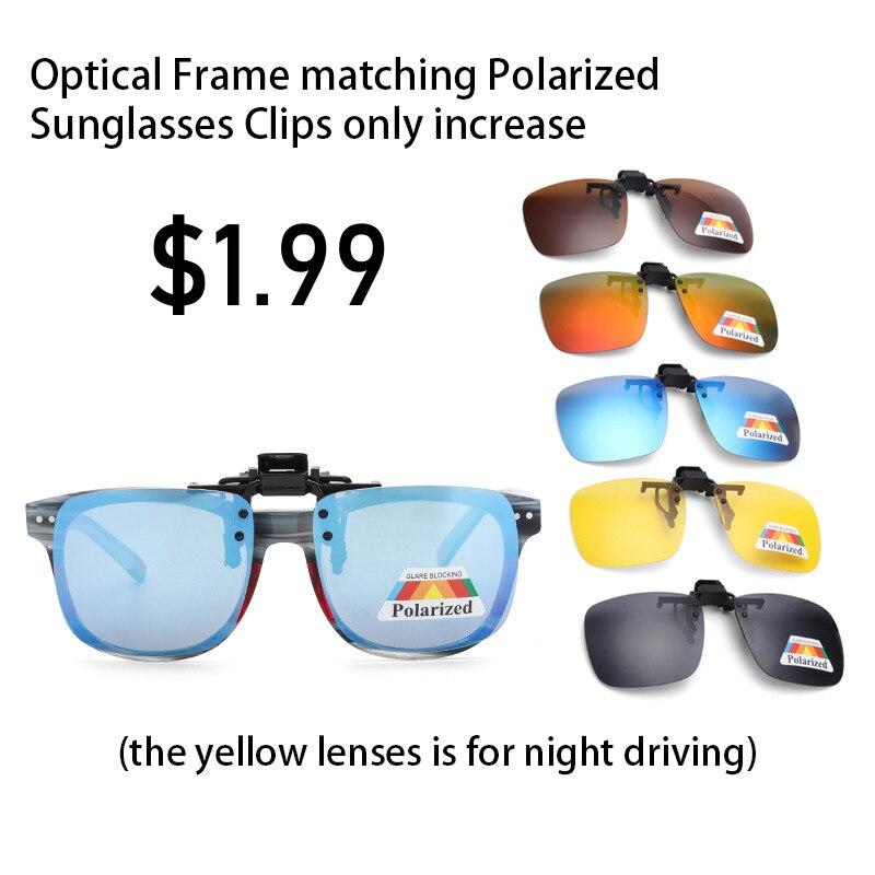 0f23bec81e4 Clear glasses frame men Acetate Popular Fashion brand designer optical  glasses  SRA051-in Eyewear Frames from Apparel Accessories on  Aliexpress.com ...