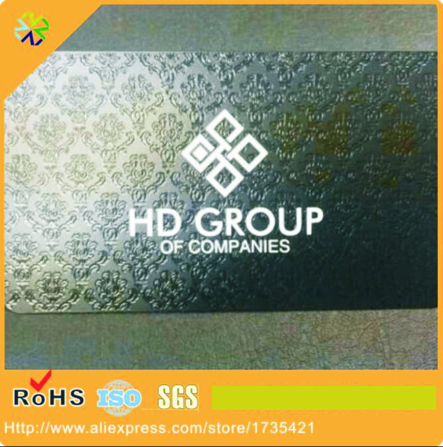 Black metal business cardblack anodized metal card engraved black metal business cardblack anodized metal card engraved business cardembossed metal business reheart Images