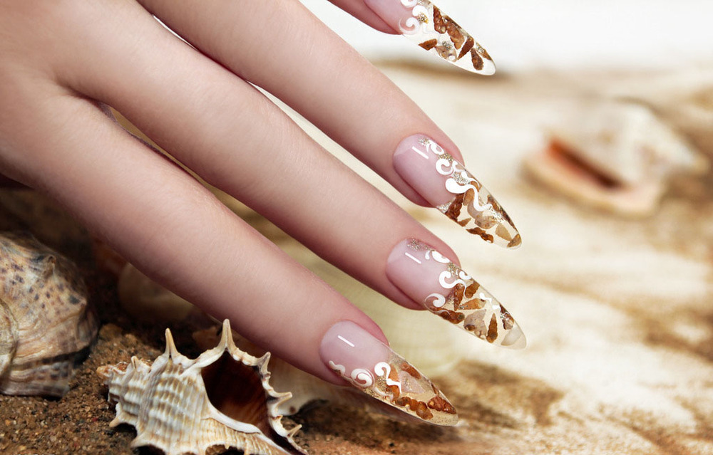 Nail art poster image collections nail art and nail design ideas nail art poster choice image nail art and nail design ideas nail art poster nail art prinsesfo Images