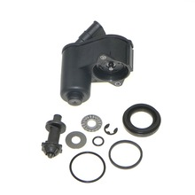 Cheap price 6 Teeth Electronic Rear Wheel Brake Caliper Parking Auxiliary Motor For A6 Q3 Seat Alhambra II 4F0 615 404 F 32332082 32326315