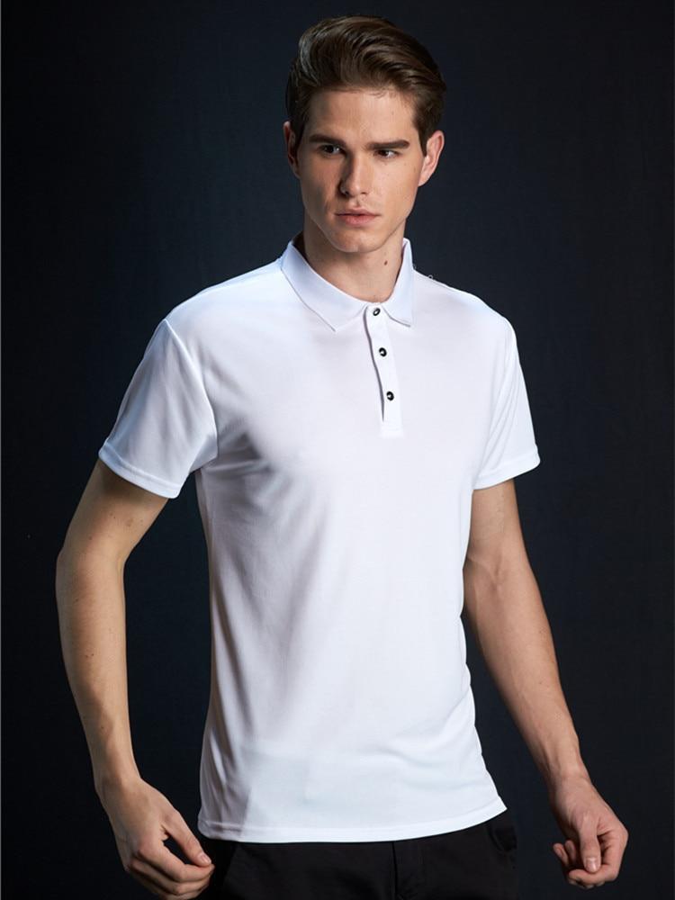 Plus Size Brand Camisa   Polo   New Men's   Polo   Shirt Men Cotton Short Sleeve shirt Sportsjerseysgolftennis Summer Mens   polo   Shirt
