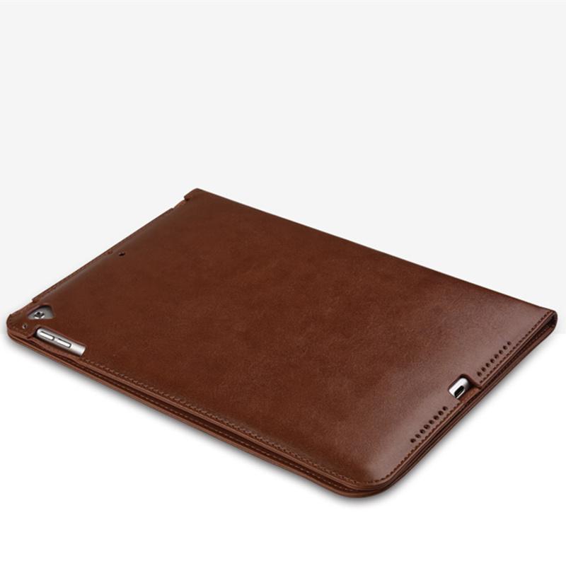 Bao Da iPad Pro 12.9 5