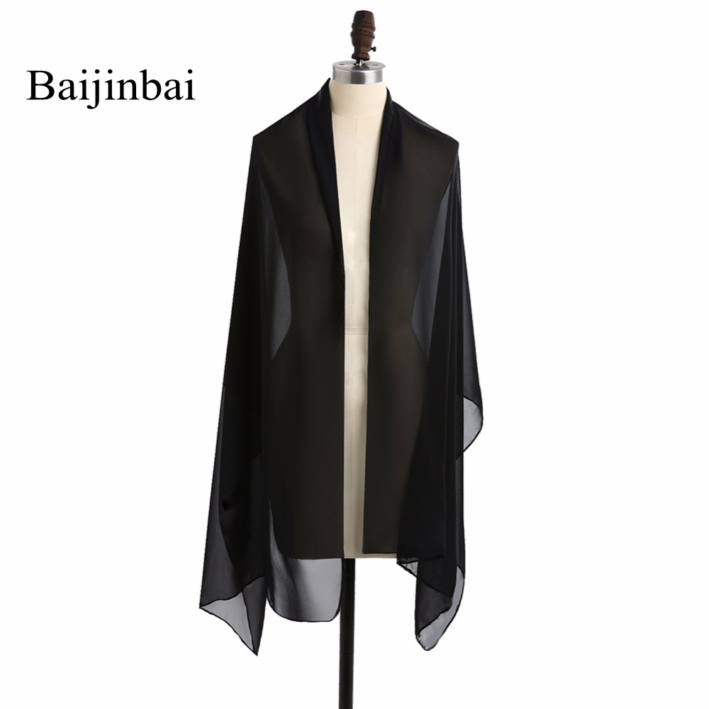 a3cd1be1fcaa ... Women Party Shawl Evening Dress Occasion Scarf. В избранное. gallery  image