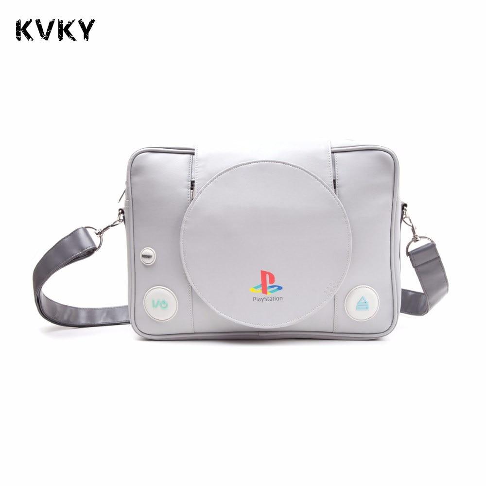 Popular Cute Crossbody Bags-Buy Cheap Cute Crossbody Bags lots ...