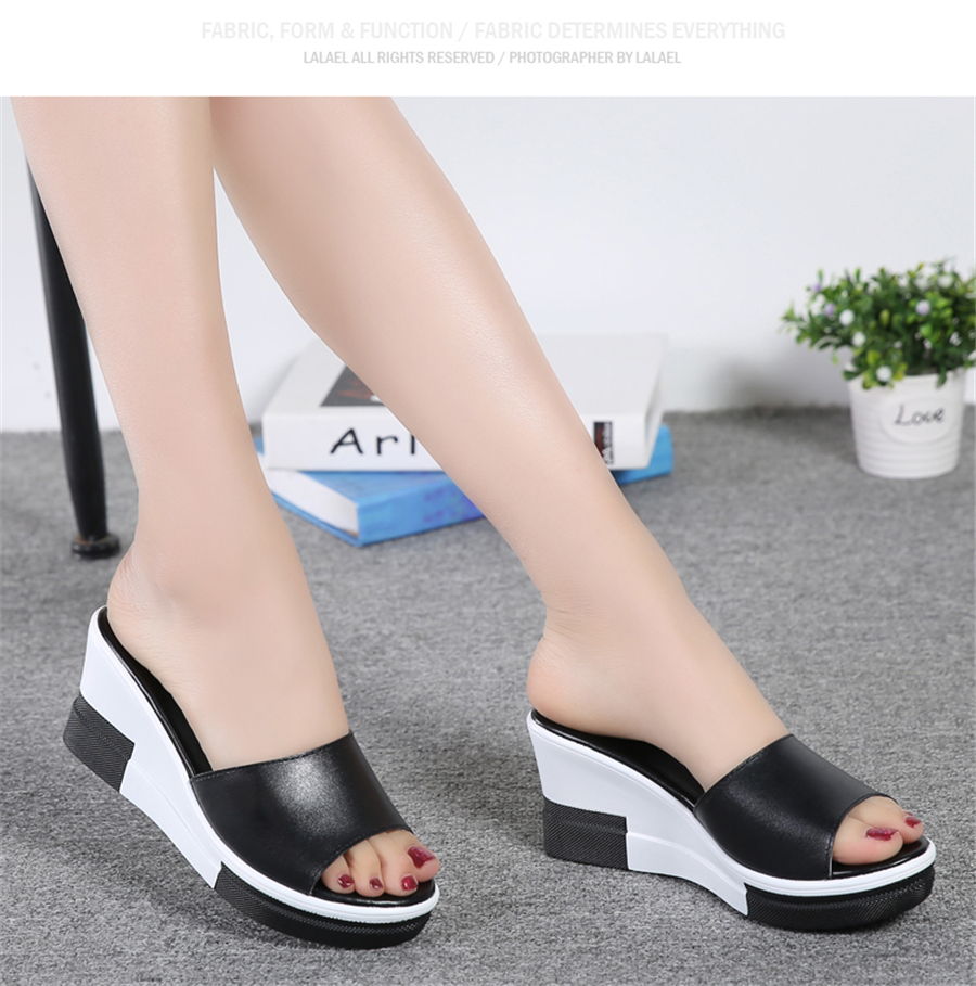 37455c0f4d672 ... Slippers  Upper Material  Genuine Leather. Product Description. Z33.  aeProduct.getSubject()