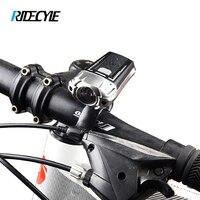 Cycling Bicycle Light USB Rechargeable Headlight C R E E LED Helmet Night Lighting Safety Handlebar