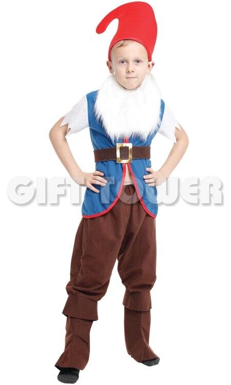 duendes azules cosplay disfraces para nios nios nios cosplay disfraces de halloween