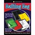 2014 new Stage Comedy magic - Baffling Bag - Trick,magic tricks,props,comedy,mental magic