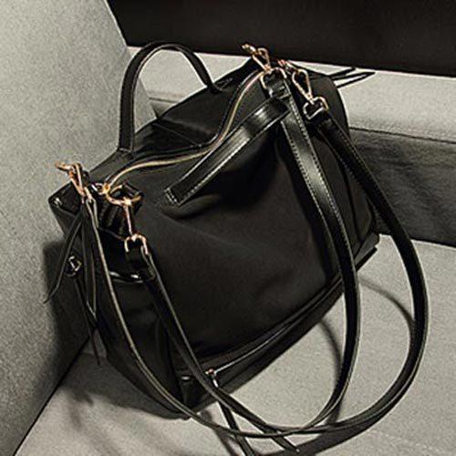 Tinkin 2016 Suede Bag Nubuck Women Handbag Fashion Vintage Messenger Bag Larger Motorcycle Winter Women Bags Bigger BAOK-79c0
