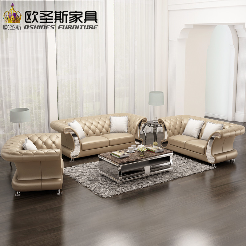 buy from china factory direct wholesale valencia wedding italian cheap leather pictures of sofa chair set designs F52A buy monitor from china