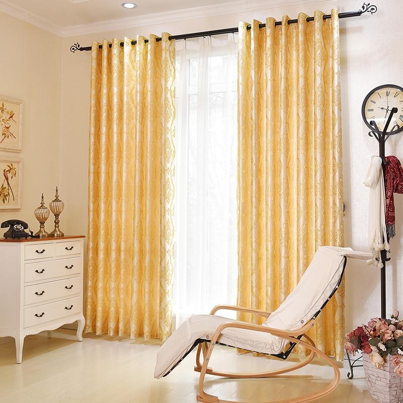 tessuti per tende della cucina-acquista a poco prezzo tessuti per ... - Tende In Cucina