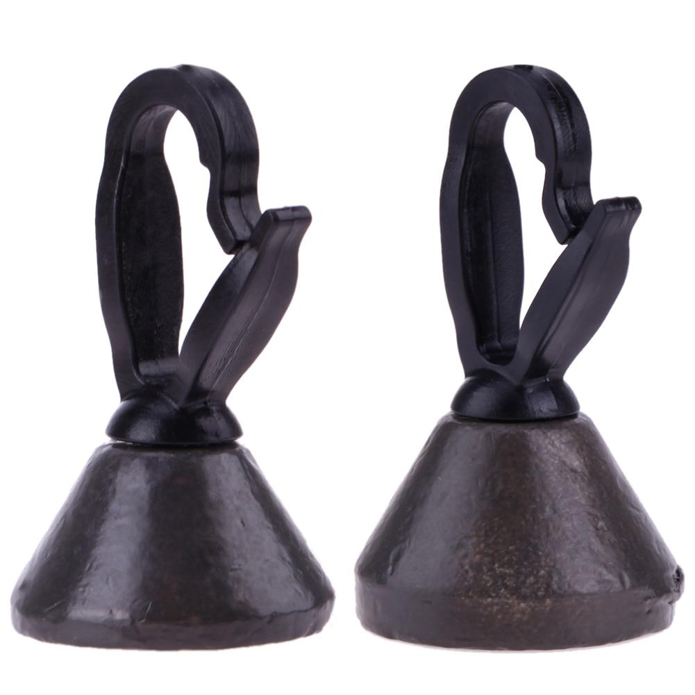 1oz 1.5oz Easy Load Carp Back Lead Weight Pesca Carp Fishing Tackle Lead Sinker Fishing Tool Accessories Hot Sale