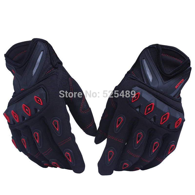 Free Shipping New Brand guantes luvas Motorcycle Gloves motos Racing gloves Motocross Motorbike Driving Gloves Outdoors