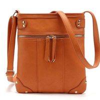 2016 Women Messenger Bags Cross Body Designer Handbags High Quality Women Handbag Famous Brand Bolsos Purse