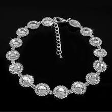 Bling Necklace For Small Dogs and Cats
