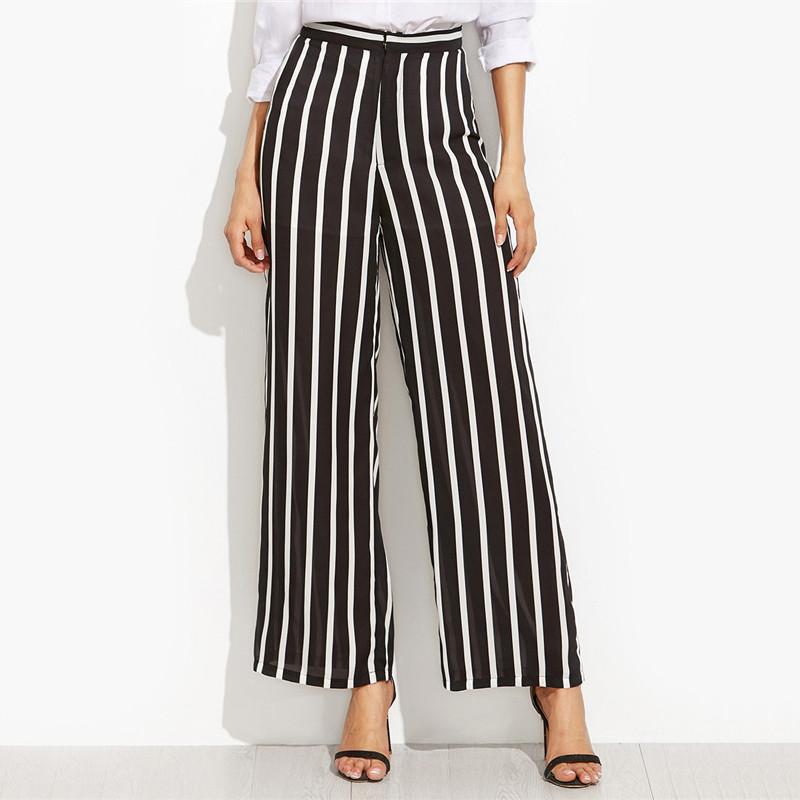 pants160811701(2)